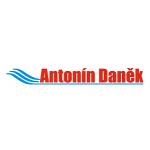 Daněk Antonín - oknatvarex – logo společnosti