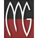Mgr. Gruber Michal – logo společnosti