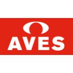 AVES PLUS, spol. s r.o. – logo společnosti