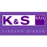 K & S, s.r.o. – logo společnosti