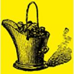 Uhlí Kočová – logo společnosti