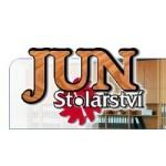 Stolařství Jun a synové s.r.o. – logo společnosti