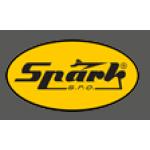 SPARK, s.r.o. – logo společnosti