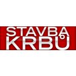 STAVBA krbů s.r.o. – logo společnosti
