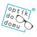 Petr Seidl - Optik do domu (pobočka Rakovník I) – logo společnosti