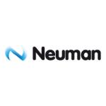 Neuman group s.r.o. – logo společnosti