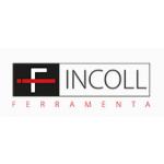 INCOLL FERRAMENTA, s.r.o. – logo společnosti