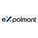 EXPOL MONT Group s.r.o. – logo společnosti