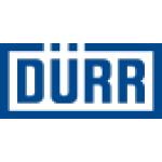 DÜRR ECOCLEAN spol. s r.o. – logo společnosti