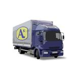 Autoplachty a konstrukce, spol. s r.o. – logo společnosti