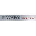 ELVOSPOL, s.r.o. – logo společnosti