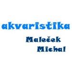 Maleček Michal - AKVARISTIKA MIGA – logo společnosti