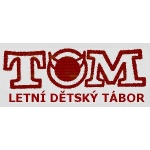 TOM družstvo – logo společnosti