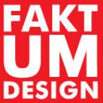 Faktum Design s.r.o. – logo společnosti