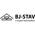 Burian Jiří - BJ-STAV – logo společnosti