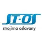 STROJÍRNA OSLAVANY, spol. s r.o. – logo společnosti