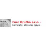 Euro Družba, s.r.o. – logo společnosti