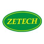 ZETECH, s.r.o. – logo společnosti