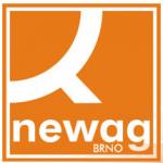NEWAG Brno spol. s r.o. – logo společnosti