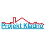 Projekt Kladno – logo společnosti