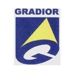 GRADIOR, spol. s r.o. – logo společnosti