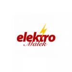 Málek Stanislav - Elektrikář – logo společnosti