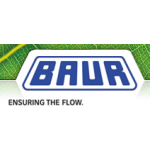 Servis BAUR s.r.o. – logo společnosti
