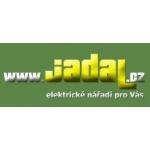Vlachý Jakub - JADAL.CZ – logo společnosti