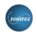 FORST CZ, s.r.o. – logo společnosti