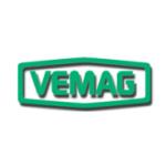 VEMAG SERVIS, s.r.o. – logo společnosti