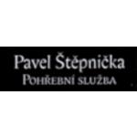 Štěpnička Pavel - Pohřební služby – logo společnosti