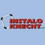 KNECHT INSTALO s.r.o. – logo společnosti