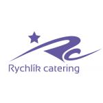 RYCHLÍK CATERING s.r.o. – logo společnosti