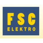 FSC Elektro s.r.o. – logo společnosti
