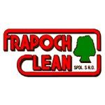 FRAPOCH - CLEAN - společnost s ručením omezeným – logo společnosti
