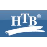 HTB - Bukovský Jiří, Ing. – logo společnosti