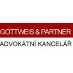 JUDr. Gottweis Jiří – logo společnosti