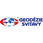 Ing. Martin Dědourek, ,CSc.- Geodézie Svitavy – logo společnosti