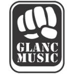 Kulturní centrum Semilasso - GLANC, s.r.o. – logo společnosti