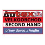 Makovičková Helena - AUTEX VELKOOBCHOD SECOND HAND (centrála Brno) – logo společnosti