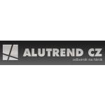 ALUTREND CZ, s.r.o. – logo společnosti