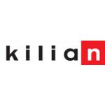 Zemanová Soňa - Kilian – logo společnosti