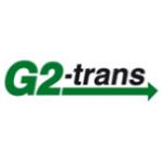 G 2 - trans, s.r.o. – logo společnosti