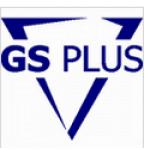GS PLUS s.r.o. – logo společnosti