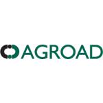 AGROAD, s.r.o. – logo společnosti