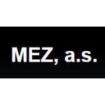MEZ,a.s. – logo společnosti