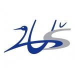 Základní umělecká škola Broumov – logo společnosti