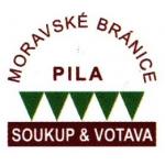 Votava Jan - Prodej palet a europalet – logo společnosti
