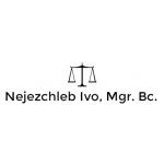 Nejezchleb Ivo, Mgr. Bc. – logo společnosti
