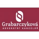 Grabarczyková Eva, Mgr. – logo společnosti